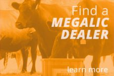 Find a MegaLic Dealer