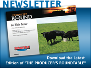 Producer's Rountable Newsletter